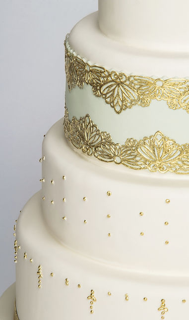 how to bake wedding cake from the scratch wedding cakes nashville qualls cakes birthday cakes 15584