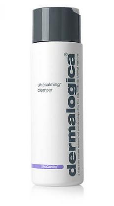 Ultracalming Cleanser (250ml)