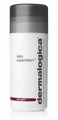 Daily Superfoliant (57g)