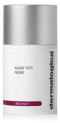 Super Rich Repair (50ml)