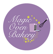 Magic Oven Bakery