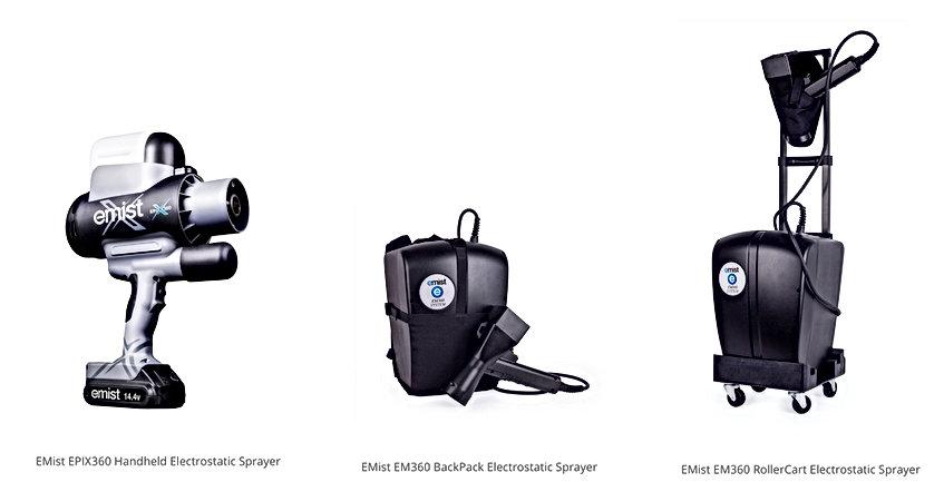 EMist Group Product Photos.jpg