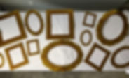 Gold Frames.jpg
