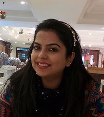 Priyanka N Jain.jpg