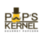 pops-kernel-logo-1.png