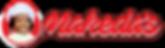 logo_Makedas.png
