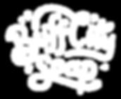 BCS-Logo-white.png