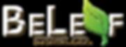 beleaf_logo.png