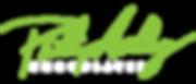PAC-Logo_GreenWhite-2016-a.png