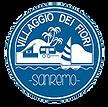 Villaggio dei Fiori - logo.png