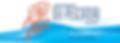 Ristorante dei pescatori - logo.png