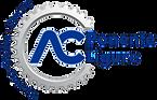 AC Ponente Ligure - logo.png