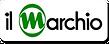 Il Marchio CN - logo.png