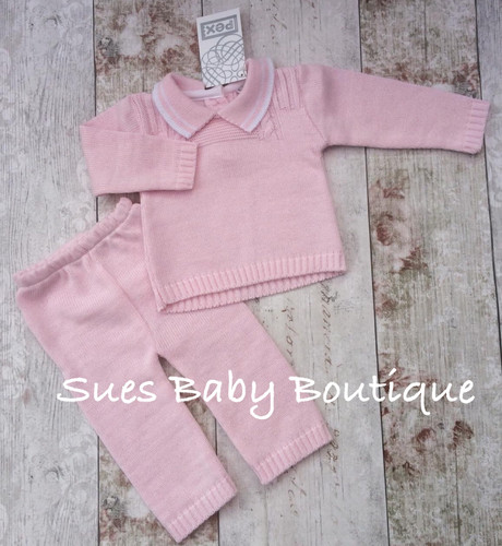 1d5db76c20922 Sues Baby Boutique | Sale | Spanish & Traditional Clothes