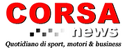 Corsa news - logo.png
