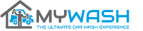 mywash_logo_grey.png