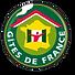 Location Gite Auvergne