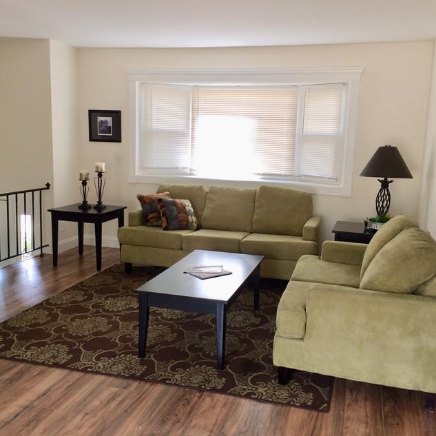 MM Living Room.jpg