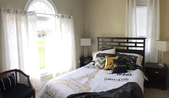front bedroom after.JPG
