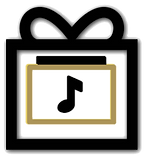 VG-Icon_edited.png