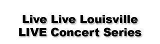 LiveLiveLoveLouisvillePieces3.jpg