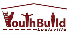 Art-YouthBuildLogo6.jpg