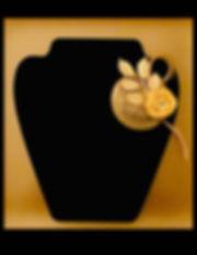 DerbylouDesignsWebArtTEST5.jpg