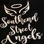 Art-SouthendStreetAngels2.jpg