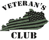 Art-VeteransClub.jpg