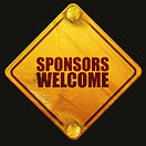 sponsors%252520welcome%25252C%2525203D%2