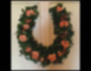 DerbylouDesignsWreath.TEST4.jpg