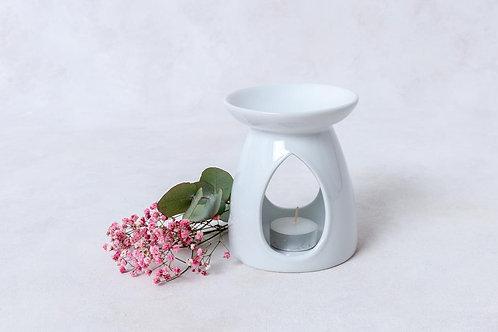 Ceramic Burner