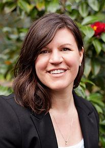 Kristen D. Mattisson, MSAOM, EAMP Diplomat of N.C.C.A.O.M.