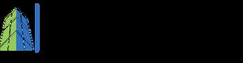 ValkarTech
