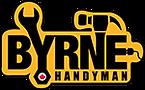 Byrne Handyman