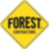 Forest Contractors
