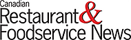 Canadian Restaurant & Foodservice News