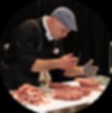 butchery_demo.png