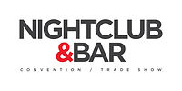 Nightclub & Bar Convention/Trade Show