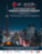 2020 Exhibitor & Sponsorship Prospectus
