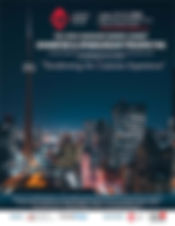 2020 Exhibitor Sponsorship Prospectus