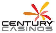 LogoCenturyCasinos_4c_pos.jpg