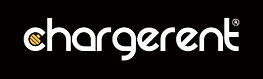 Chargerent