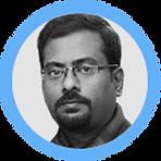 Harikrishna Govindarajan (Harry), Programmatic Campaign Manager