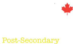 Online Learning Conference | Post Secondary