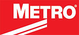 Metro-Red-Logo-NO-Tagline.jpg