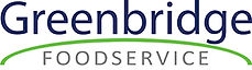 Greenbridge Foodservice