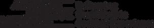 ABM_logo.png