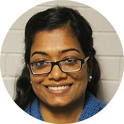 Tina Costa, Program Coordinator