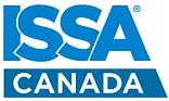 ISSA CANADA